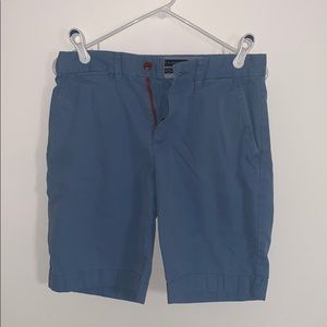 Men's Tommy Hilfiger Shorts, Size 30